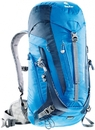 Deuter ACT Trail 24 Deuter Backpack, 3440115-30330