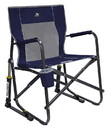 GCI Outdoor Freestyle Rocker (Indigo), 37060