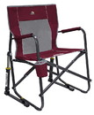 GCI Outdoor Freestyle Rocker (Cinnamon), 37072