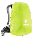 Deuter Rain Cover for Back Packs
