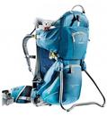 Deuter Kid Comfort 2 Deuter Backpack