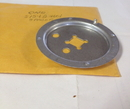 Coleman Spacer Plate, 5154D4601