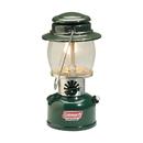 Coleman Lantern - One Mantle Kerosene 3000004258, 639C700