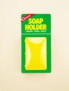 Coghlan Soap Holder, 658