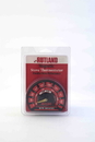 Rutland Products Stove Thermometer, 701-R