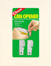 Coghlan 702 G.I Can Opener (Package of 2)