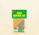 Coghlan 703 Tent Repair Kit
