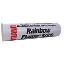 Rutland Fire Pit Rainbow Flame Stick, 715C-R