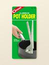 Coghlan Pot Holder, 7760