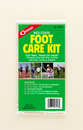 Coghlan Foot Care Kit, 8043