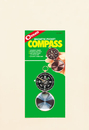 Coghlan Pocket Compass, 8048