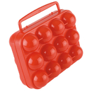 Coleman 2000003369 Egg Container - 12 Count