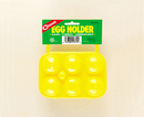 Coghlan 812A Egg Holder