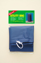Coghlan Utility Bag (14