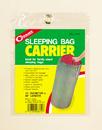 Coghlan 8814 Sleeping Bag Carrier