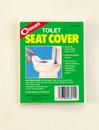 Coghlan Toliet Seat Cover (Pkg Of 10), 8915