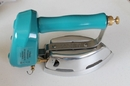 Even Heat Self Heating Gasoline Iron, 9100