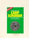 Coghlan 9325 Camp Scrubber