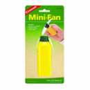 Coghlan 9485 Mini Fan