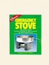 Coghlan Emergency Stove, 9560