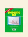 Coghlan Mosquito Net, 9640