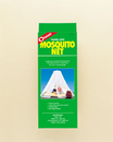 Coghlan Travellers Mosquito Net, 9770