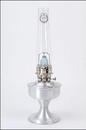 Aladdin Aluminum Table Lamp, A2310