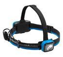Black Diamond Headlamp - 275 Lumens - Sprinter - Ultra Blue, BD6206524031ALL1