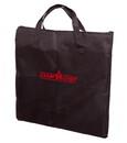 Camp Chef Carry Bag, CB-16