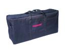 Camp Chef Carry Bag for 2 Burner Stoves, CB-60UNV