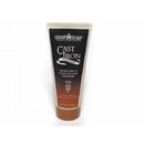 Camp Chef Cast Iron Cleaner, CIC-8