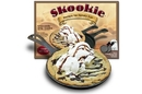 Lodge Skookie's - With Cookie Mix