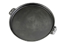 Camp Chef Pizza Pan - 14