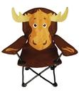Wilcor Child Chair (Moose), CMP0268
