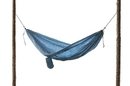 Grand Trunk Parachute Nylon Double Hammock Batik, DH-BAT