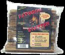 Dagan Industries FAT-1 2 Lbs Poly Bag Fatwood