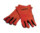Camp Chef GLV-15 Heat Resistant Gloves