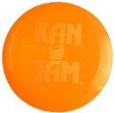 Kanjam Flying Disc - Orange
