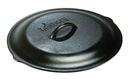Lodge Iron Skillet Cover 13 1/4