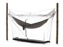 Grand Trunk Hammock Mosquito Net, MOZZY