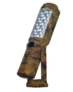 Wilcor Camo Pivot LED Light, MSC2815