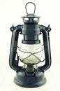 Coleman MSC2853 Hurricane Lantern - LED
