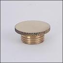 Aladdin Brass Filler Plug For K102, B225