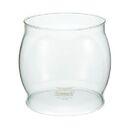 Coleman Globe - Clear ( 236, 237,635,639 ), R690A0581