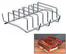Camp Chef RIBRK Rib Roasting Rack