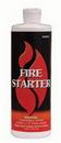 Firestarter Pellet Gell - 16 Oz.