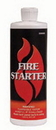 Stove Bright Firestarter Pellet Gell - 32 Oz., SB4032