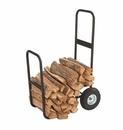 Log Caddy, SLCAD