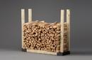 HY-C Log Rack Kit, SLRK