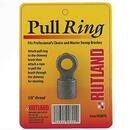 Rutland Products Pull Ring w/ 3/8